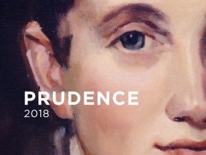 Prudence 2018