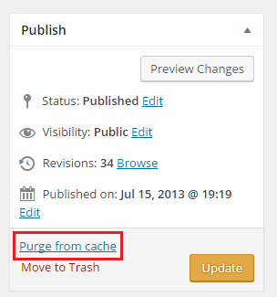purge-from-cache