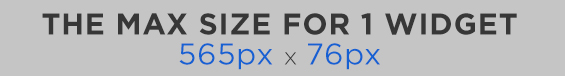 max-header-widget-image-size-full