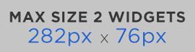 max-header-widget-image-size-half