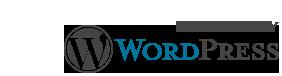 web-dev-logo